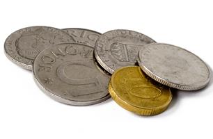 Sprintinvest priser